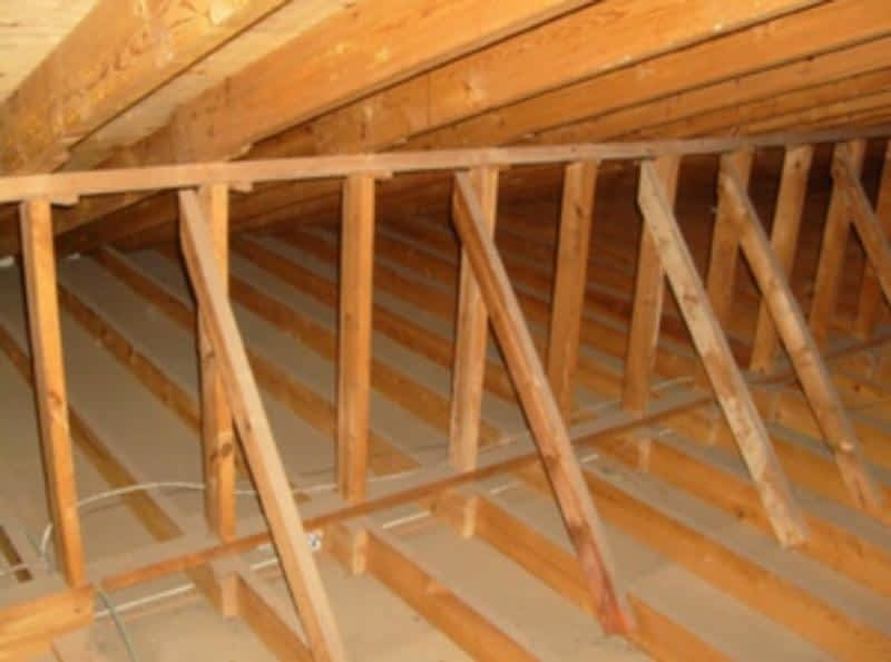 photo Knox Insulation and Roofing