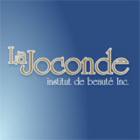 Institut de Beauté La Joconde Inc - Beauty Institutes