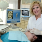 Clinique Dentaire Anne Bédard - Teeth Whitening Services