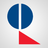 Voir le profil de Pierre Roy & Associés - Syndic autorisé en insolvabilité - Repentigny - Crabtree