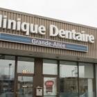 Dr Caroline Ibrahim Inc - Traitement de blanchiment des dents