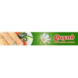 Quynh Vietnamese Cuisine Ltd - Vietnamese Restaurants