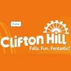 Clifton Hill Niagara Falls Attractions - Tourist Attractions