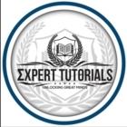 Expert Tutorials - Tutoring - 780-243-4324