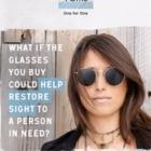 Marc F Raymond Opticians Ltd - Binoculars - 613-549-2020