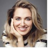 Voir le profil de Geneviève Dugal - Multi-Prêts Hypothèques - Saint-Jérome