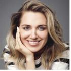 Voir le profil de Geneviève Dugal - Multi-Prêts Hypothèques - Sainte-Sophie