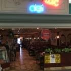 Restaurant Quebérac - Bars - 514-634-4264