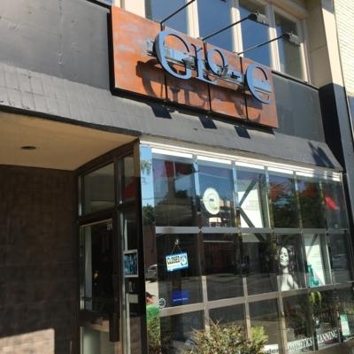 Glo C Hair Art - Salons de coiffure et de beauté - 416-784-9521