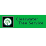 View Clearwater Tree Service Ltd.'s Burnaby profile