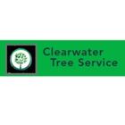 Clearwater Tree Service Ltd.