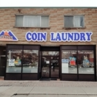 Voir le profil de Mountain Coin Laundry - Burlington