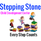 Stepping Stone Child Development Center Inc - Childcare Services