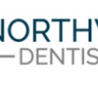Northwest Dentistry - Dentistes