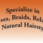 Hair N Extensions Boutique - Hairdressers & Beauty Salons - 647-348-7269