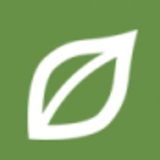 View Four Seasons Bobcat & Concrete Services Ltd's Edmonton profile