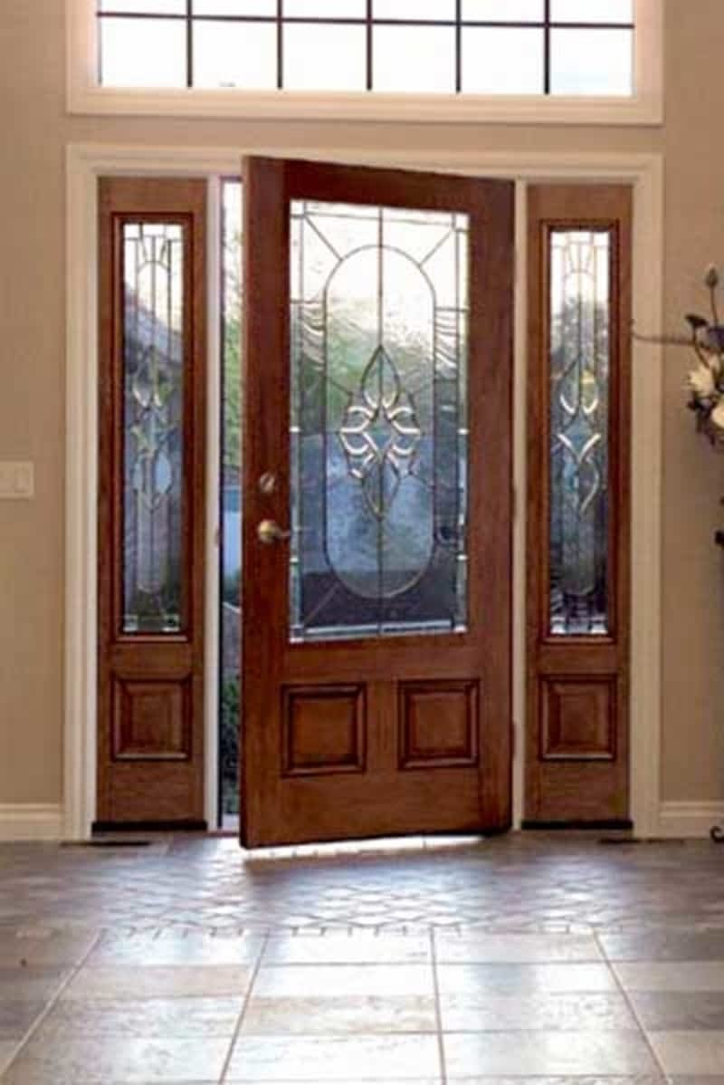 All Kind Door Services Ltd Calgary Ab 1455 34 Ave Se