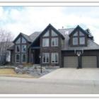 Red Deer Home Repair - Windows