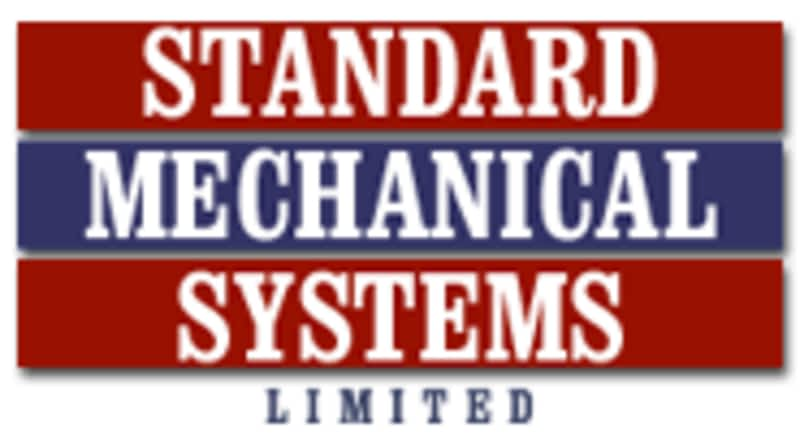 photo Standard Mechanical Ltd
