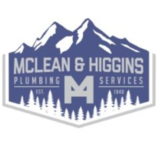 McLean & Higgins - Water Heater Dealers