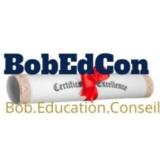 View Bob.Ed.con's LaSalle profile