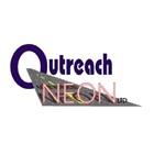 Outreach Neon Ltd - Logo