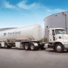 View Parkland Fuel Corporation's Saint-Laurent profile