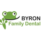 Byron Family Dental - Dentistes - 519-657-7929