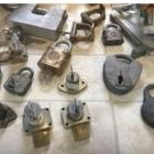 Safe & Lock Solutions Inc - Locksmiths & Locks