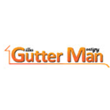 Montigny Gutter Man - Eavestroughing & Gutters