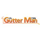 Montigny Gutter Man - Siding Contractors