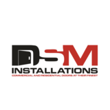 Voir le profil de DSM Installations Ltd. - White Rock