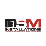 View DSM Installations Ltd.'s Surrey profile