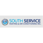 South Service Heating & Air Conditioning Inc. - Heating Contractors