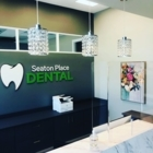 Seaton Dental Place - Dentists