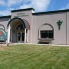Beardall Animal Hospital - Veterinarians