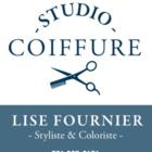 Studio de coiffure Lise Fournier - Salons de coiffure et de beauté