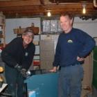 Best's Hot Water Heating - Tank Installation & Disposal - 902-488-7516