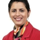 Baljit Kaur - TD Mobile Mortgage Specialist - Prêts hypothécaires - 647-239-9455