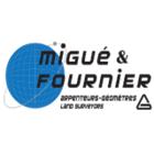 Migué et Fournier Arpenteurs Géomètres Inc - Land Surveyors - 450-375-0286