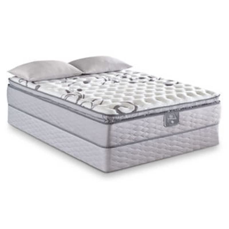 Canadian Mattress Wholesalers Calgary Ab 6624 Centre