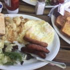 KOS Restaurant - Breakfast Restaurants - 647-490-1971