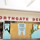 Northgate Dental Centre Ltd - Teeth Whitening Services