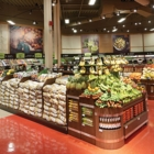 IGA Extra - Grocery Stores - 514-336-8085