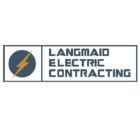 Langmaid Electric - Electricians & Electrical Contractors