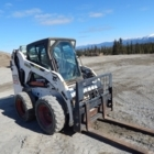 GJK Dirt & Snow - Landscape Contractors & Designers