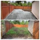 Slenty - Driveways & Excavating - Excavation Contractors - 250-507-3775