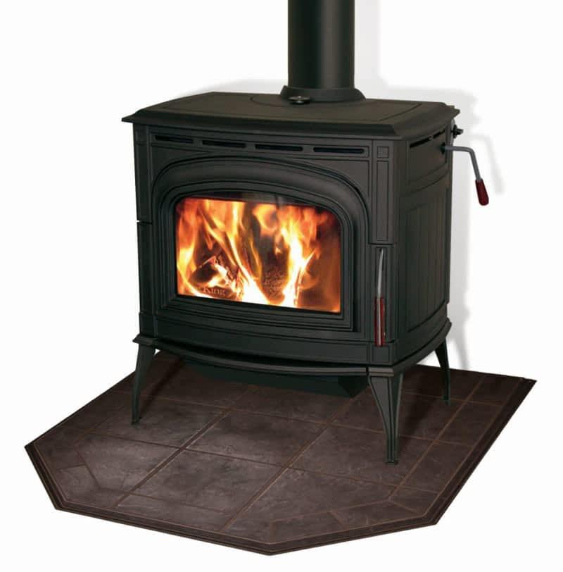 Fireplace Stove World Edmonton Ab 16503 Stony Plain