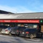 Tango Tropical Grill - Restaurants - 403-275-8181