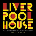 Liverpool House - Restaurants